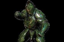 RhinoGraxxSkin