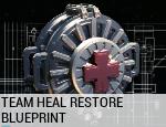 TeamHealRestoreBlueprintIcon