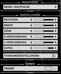 ArsBild15
