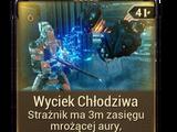 Wyciek Chłodziwa