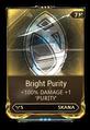 BrightPurity
