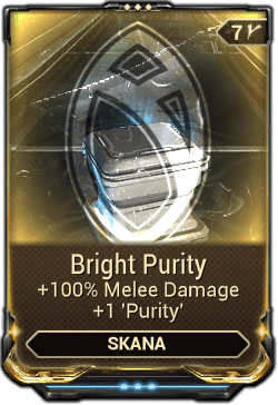File:BrightPurity.png