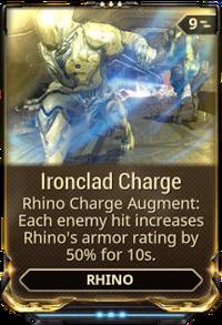 IroncladCharge3