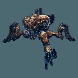 Profit-Taker Orb | WARFRAME Wiki | FANDOM powered by Wikia