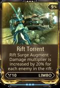 RiftTorrent2