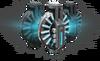 FusionCorePackSilver