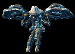 FusionOspreyDE3