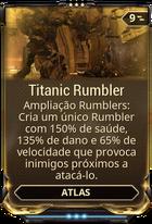 TitanicRumbler2