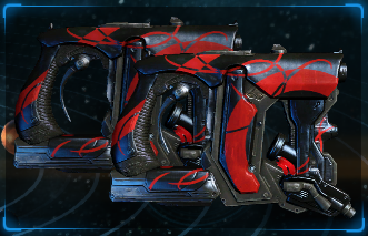 File:Twin Vipers Wraith.png