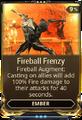 FireballFrenzy3