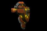 Gyroskop Atheca