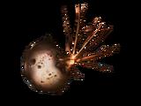 Mutagen-Probe