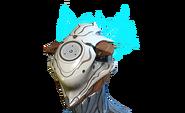 Nova-Helm: Slipstream