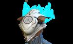 Nova Slipstream Helmet
