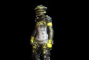 OperatorSuitCBundle