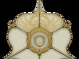 Orokin