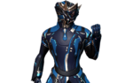 Diseño Emperor de Frost