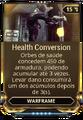 HealthConversion