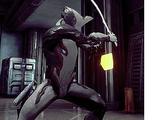 Health Conversion
