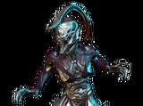 Nyx-Skin: Nemesis