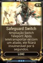 SafeguardSwitch3