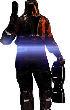 Archivo:Void Scout.png