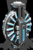 FusionCorePackSilversingle