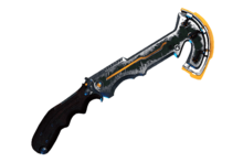 GrineerCombatKnife