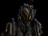 Inaros-Helm: Kephri