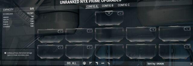 File:Nyx prime loadout.jpg