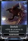 StretchModU145