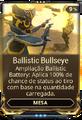 BallisticBullseye3