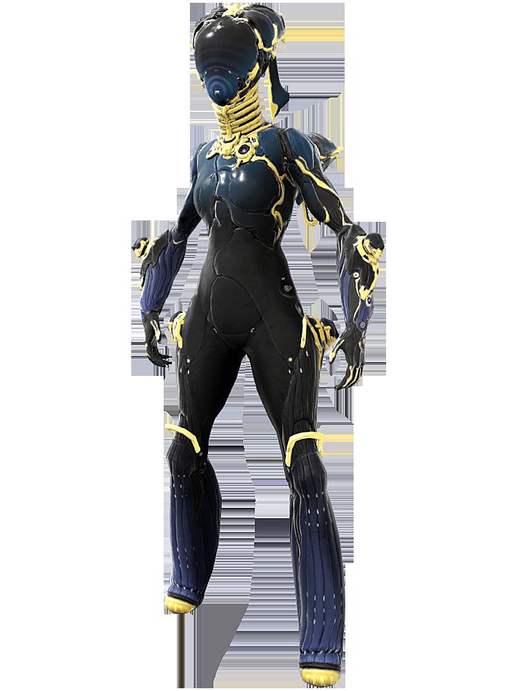 Nova Prime