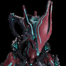 Шлем Титании Маб вики