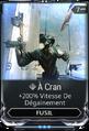 A Cran