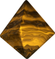 AffinityOrb