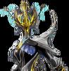 Banshee Prime