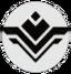 Icon Pilotage