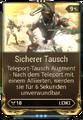 Mod Augment SichererTausch2
