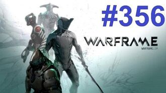 Warframe, Teil 356 - Update 19.10.0, Starter Waffen, Taxon Sentinel - (deutsch german) HD 1080p