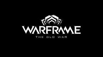 Warframe - The New War Teaser Trailer