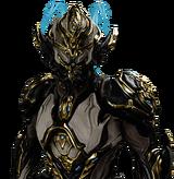 Zhuge Prime