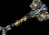 Синоидальный Гелиокор вики