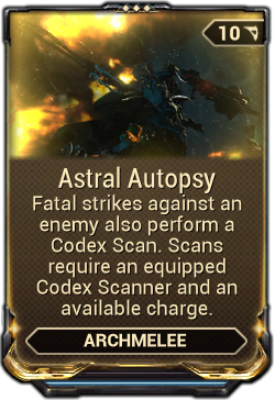 File:AstralAutopsyMod.png