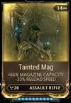 225px-TaintedMagModU145