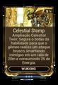 CelestialStompMod