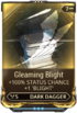 GleamingBlight