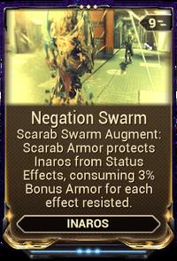 NegationSwarmMod