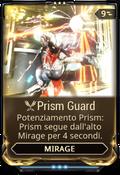 PrismGuard