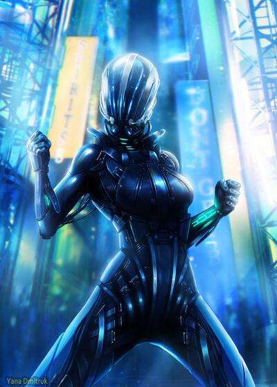 Sci-Fi-art-красивые-картинки-658294